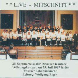 20-Sommerreise-der-Dessauer-Kantorei