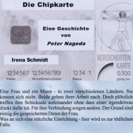 Peter-Nageda-Die-Chipkarte-Hoerbuch