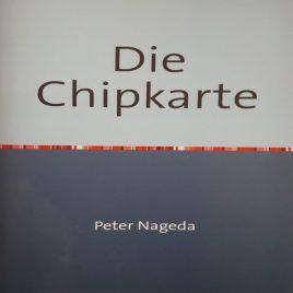 Die-Chipkarte