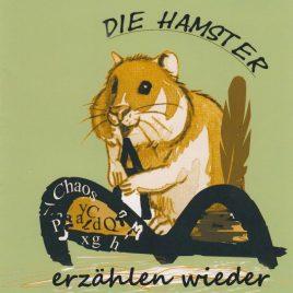 Die-Hamster-erzaehlen-wieder