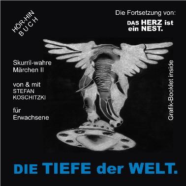 Stefan-Koschitzki-Die-Tiefe-der-Welt
