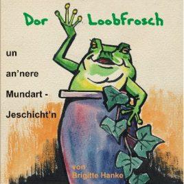 Dor-Loobfrosch