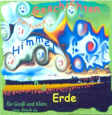 EmaG-Geschichten-zwischen-Himmel-und-Erde