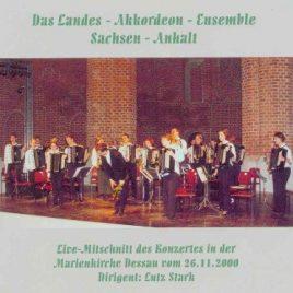 Landes-Akkordeon-Ensemble-Sachsen-Anhalt