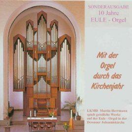 Mit-der-Orgel-durch-das-Kirchenjahr