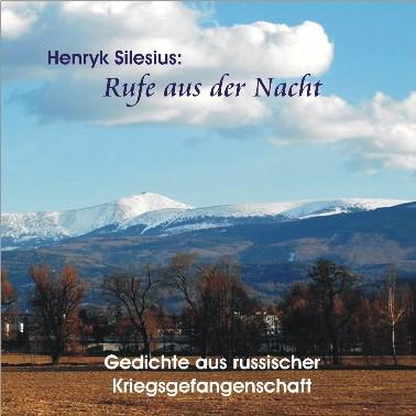 Henryk-Silesius-Rufe-aus-der-Nacht