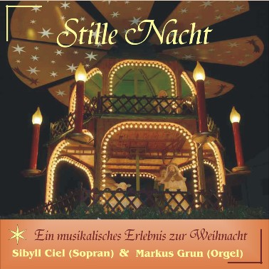 Sibyll-Ciel-Stille_Nacht