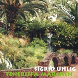 Teneriffa-Maerchen
