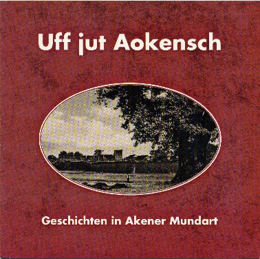Uff-jut-Aokensch1