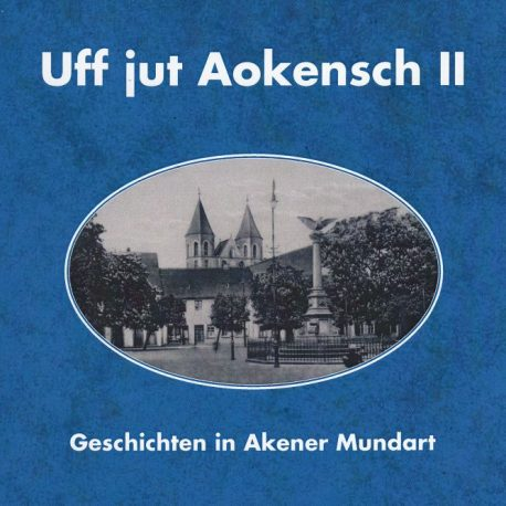 Uff-jut-Aokensch2