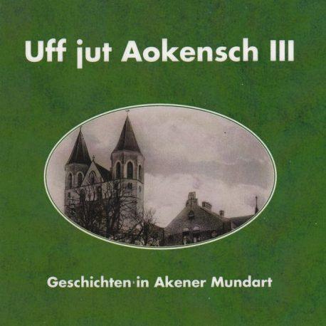 Uff-jut-Aokensch3