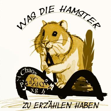Was-Hamster-zu-erzaehlen-haben