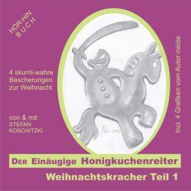 Stefan-Koschitzki-Weihnachtskracher-Teil1