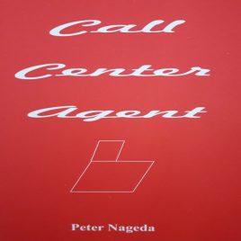 call-center-agent