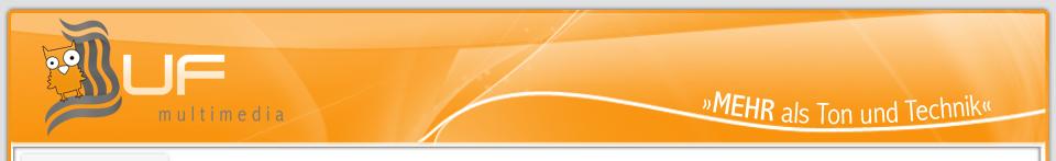 JUF-Multimedia-Header